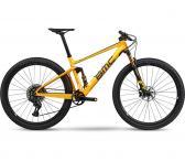2020 BMC Fourstroke 01 One Mountain Bike (IndoRacycles)-0