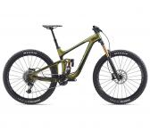 "2020 Giant Reign Advanced Pro 0 29"" Mountain Bike (IndoRacycles)-0"
