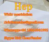 Hep Stimulant Reliable Vendor for Strong Stimulant Highly Pure-0