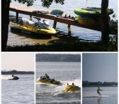 Vandens motociklu nuoma-0