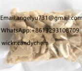 Strong effect lab research crystal Eutylone supply(angelyu731@gmail.com)-0