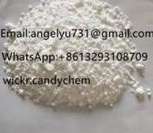 Wholesale Strong effect crystal powder Eti-zolam supply(angelyu731@gmail.com)-0