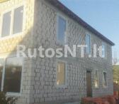 Parduodamas namas Klaipėdos mieste-0