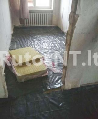 Parduodamas 3-jų kambarių butas Tauralaukyje-3