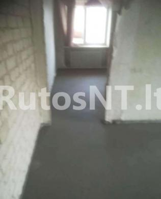 Parduodamas 3-jų kambarių butas Tauralaukyje-5