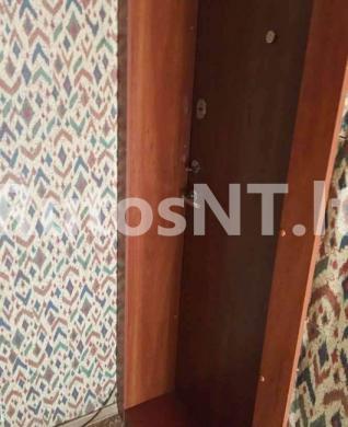 Parduodamas 3-jų kambarių butas Tauralaukyje-1
