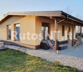 Parduodamas namas Vaitelių kaime-0
