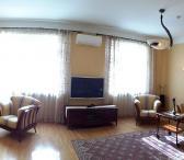 Parduodu 4 k. butą Kauno m. centre, K. Donelaičio g., priešais centrinį banką-0