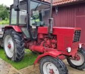 Traktorius-0