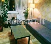 Parduodamas 2-jų kambarių butas Kauno gatvėje-0