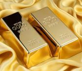 Superkame, suteikiame paskolas už auksą, sidabrą-0