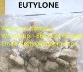 Hot online sell bkedbp with safe delivery eutylones/ethylones  WicKr: bettyuu-0