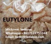 china supplier euty-lone eutylones MDMA ETHYLONE crystal  Wickr: bettyuu-0