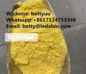 china 5cl-adb-a cannabinoid powder 5cladba high purity   Whatsapp:+8617124753348-0
