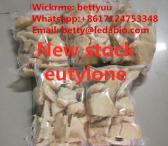 BK-EDBP MDMAS yellow crystal high purity eutylones EU china  Wickr:bettyuu-0