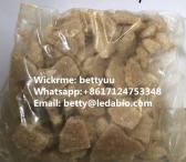New synthetic stimulant ethylones/eutylones popular in Eu market   Whatsapp:+8617124753348-0