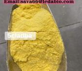 5cl-Adb-A Research Chemical Powders 5cladba 99.9% Purity CAS 137350-66-4(WhatsApp:86+16743700874 )-0