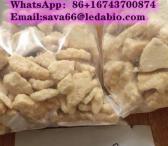 Hot sale : best quality mfpep hep ap-vp crystals powder fast safe shipment(WicKr:sava66, WhatsApp:86+16743700874)-0