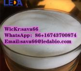 Chemical redearch hep hexen mdpep replace pvp php(WicKr:sava66 ,WhatsApp:86+16743700874 )-0