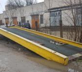 Mobili rampa-0