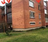 Parduodamas 3 kambarių butas Ariogaloje-0