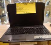 """Nešiojamasis kompiuteris """"Acer Aspire 5738Z""""-0"""