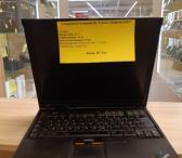 """Nešiojamasis kompiuteris """"Lenovo ThinkPad R52""""-0"""
