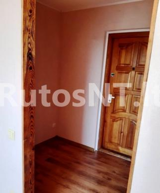 Parduodamas bendrabučio kambarys Šilutės plente-6