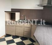 Parduodamas 3-jų kambarių su holu butas Mogiliovo gatvėje-0