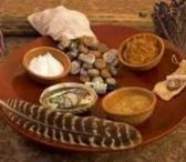 PowerFull Psychic spells/Binding Love Spells/Voodoo SPELL  Norway,Austria,USA UK England+27616266013  -0