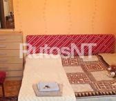 Parduodamas 2-jų kambarių su holu butas Mogiliovo gatvėje-0