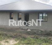 Parduodamas namas Klipščių kaime-0