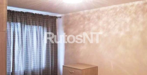 Parduodamas 2-jų kambarių butas Laukininkų gatvėje-4