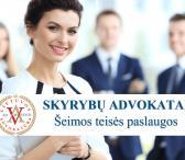 Greitos skyrybos | Skyrybos internetu | Skyrybų advokatai-0