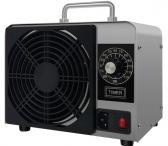 OZONE AIR 150 SS-0