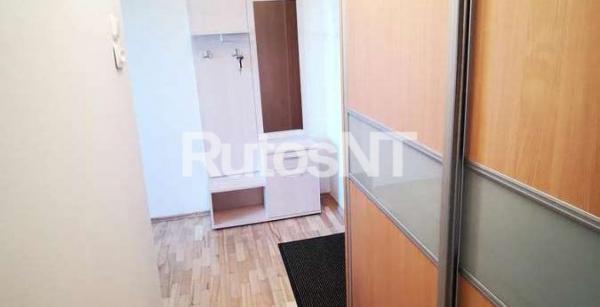 Parduodamas vieno kambario butas Baltijos prospekte-7
