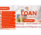 FINANCIAL LOANS SERVICE AND BUSINESS LOANS FINANCE APPLY NOW-0