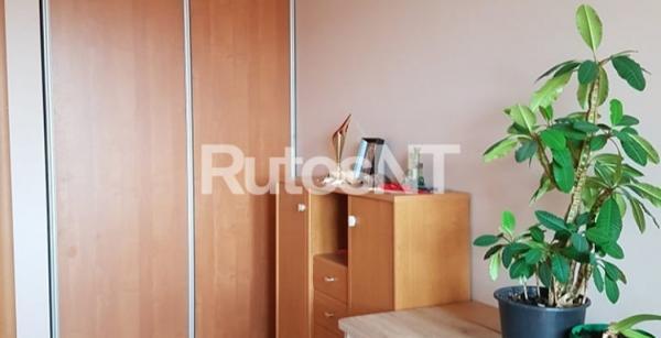 Parduodamas 4-rių kambarių butas Pietinės gatvėje-3