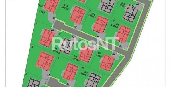 Parduodamas namas Klemiškės II kaime-7