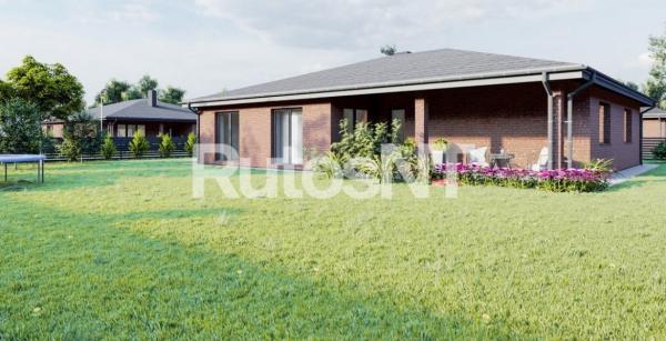 Parduodamas namas Klemiškės II kaime-1