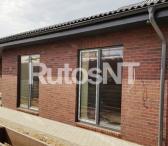 Parduodamas namas Klemiškės II kaime-0