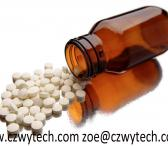 Hydroxychlorquine tablets  medical grade-0