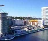 Darbas statybininkui Švedijoje-0