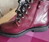 Nauji batai-0