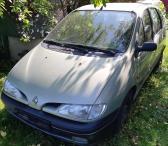 Renault scenic 1.6 66 kw dalimis-0