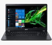 Acer Aspire 3 A315-34-C51B-0