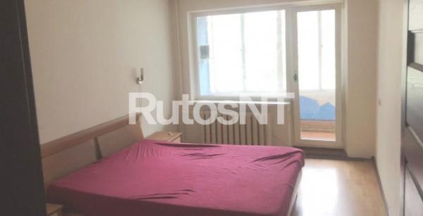 Parduodamas 3-jų kambarių butas Debreceno gatvėje-3
