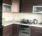 Parduodamas 2-3ų kambarių su holu butas Nidos gatvėje-0