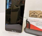 "Mobilusis telefonas ""Xiaomi Mi Max 2""-0"