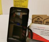 "Mobilusis telefonas ""Huawei  Y550""-0"